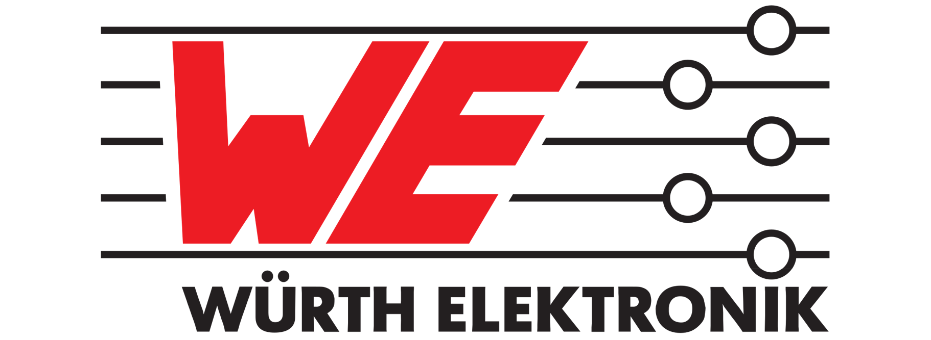 Cost Reduction Opportunity:  Würth Electronik 7447745100