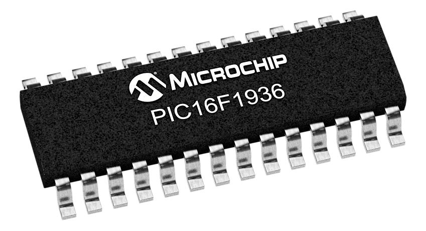 PIC16LF1936T-I/SS Microchip Part - Cost Reduction Opportunity