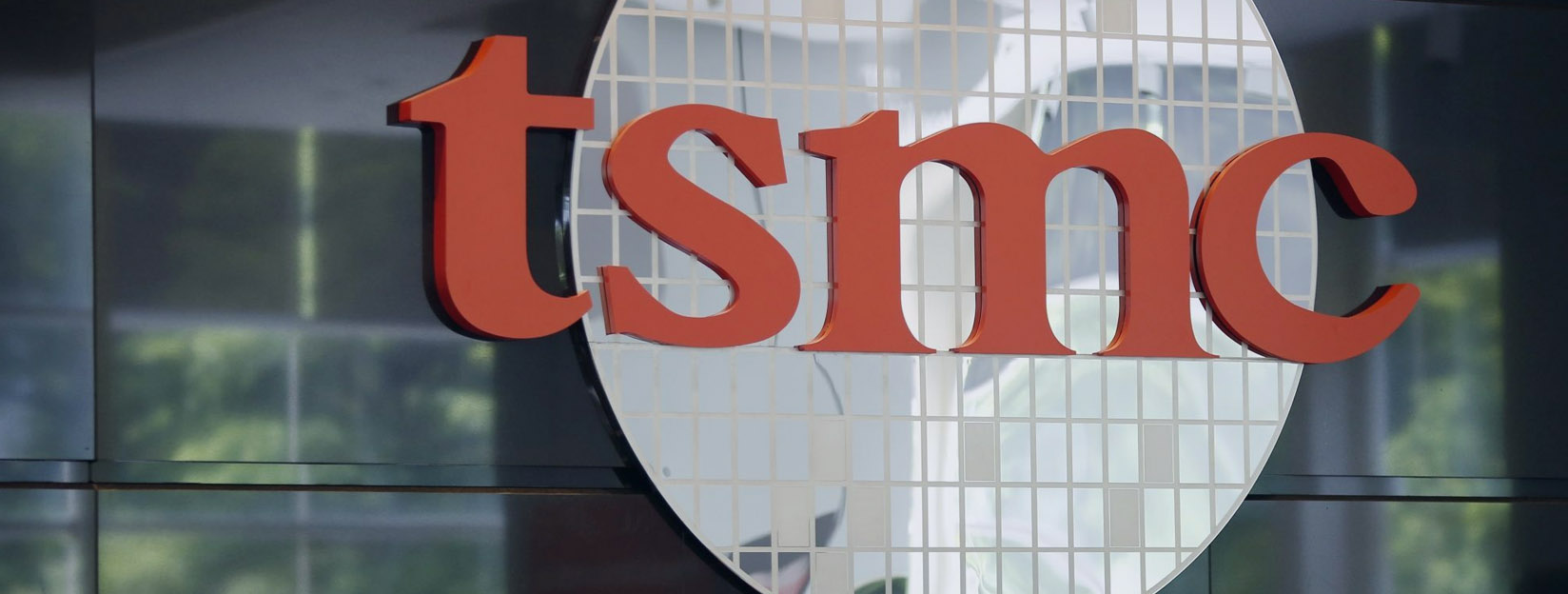 TSMC Forecasts 17% Sales Growth in 2020