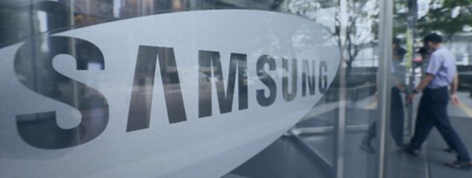 Samsung Electronics Posts 23% Rise in Profit as Pandemic Spurs Chip Demand