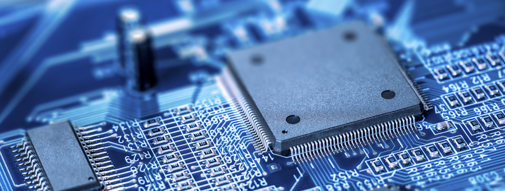 Top-10 Semiconductor Suppliers Post 17% Rise in 1H20 Sales