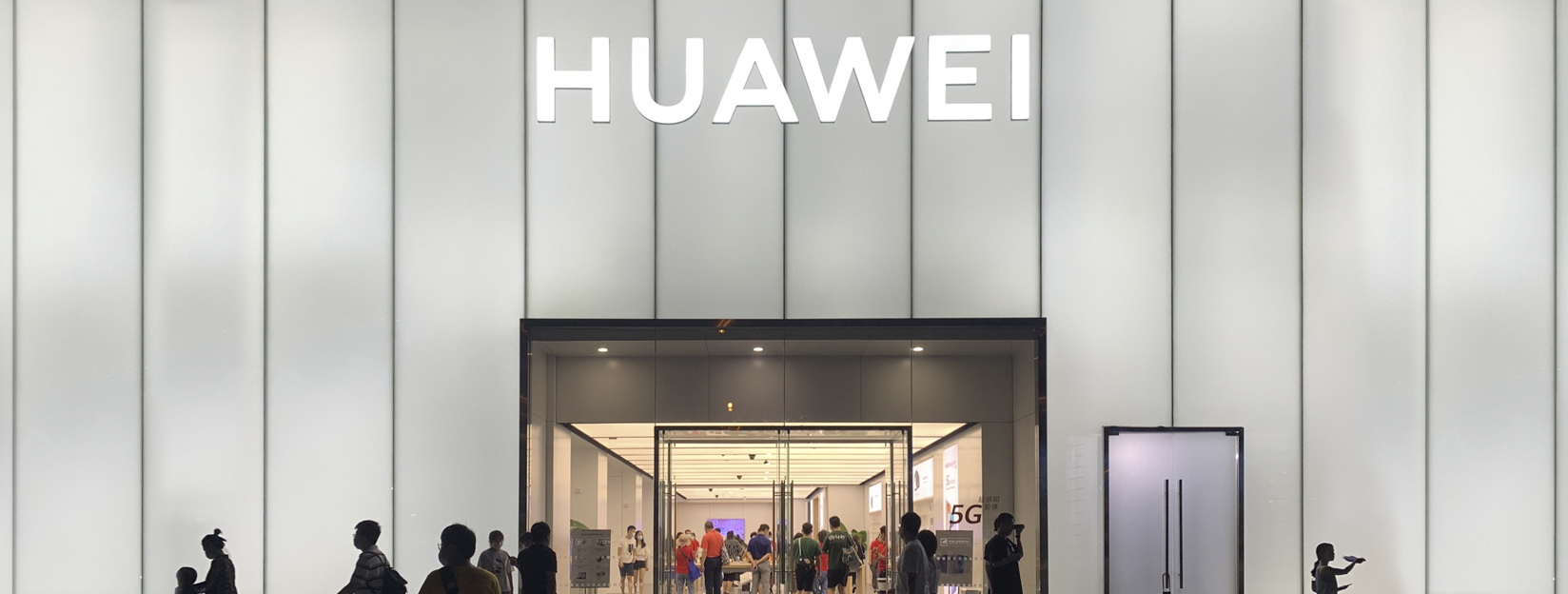 Will Huawei Survive the US Chip Ban?